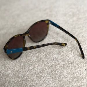 2133f1f7a4 Sperry Accessories - SALE🎉sperry polarized sunglasses